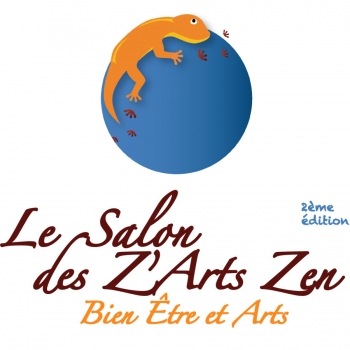 Le Salon des Z'Arts Zen